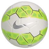 NIKE Strike Size 4 [SC2356-170-4] - Bola Sepak / Soccer Ball